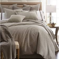 duvet covers shams