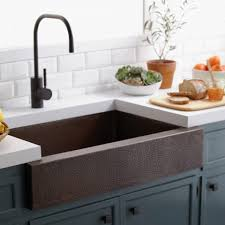 photo 1 of 9 hd pictures of copper sink kitchen design beautiful copper kitchen sinks 1