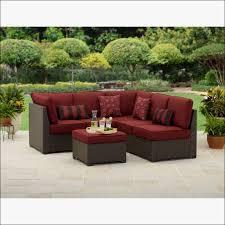 sunbrella cushions for outdoor furniture awesome round patio inspirational of sunbrella patio cushions