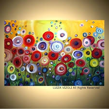 canvas paintings for sale. Canvas Artwork For Sale Urban Graffiti Art . Paintings