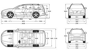 2003 f150 fuse box car wiring diagram download moodswings co 2001 F150 Fuse Box Diagram 2014 focus fuse box diagram on 2014 images free download wiring 2003 f150 fuse box 2014 focus fuse box diagram 16 2003 f150 fuse box diagram 2014 e350 fuse 2000 f150 fuse box diagram