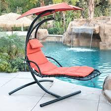 small size of hammock lounge chair hammaka nami hammock hanging lounge chair hammock hanging lounge chair