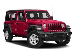 new 2018 jeep wrangler unlimited wrangler unlimited sahara