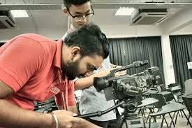 diploma in film tv video production mqa fa n  diploma in film tv video production mqa fa3365 n 214 4 0079