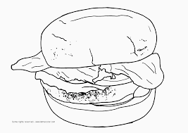 Small Picture super happy birthday cake online coloring page banana split and