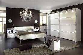 bedroom furniture stores in columbus ohio. Perfect Bedroom Bedroomfurniturestorescolumbusohio1 Intended Bedroom Furniture Stores In Columbus Ohio S