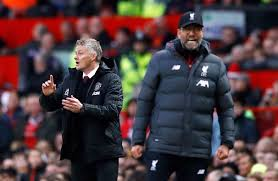 Fast forward it, there will be 6 rounds before semi final. Fa Cup Draw Sees Man United And Liverpool Pencilled In For Second Meeting In A Week