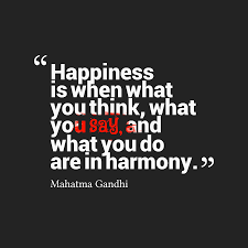 Quotes About Happiness Tumblr And Love Tagalog And Smiling And Life