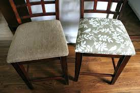 dining room chair upholstery how to recover