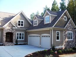 Download Sensational Exterior Home Color Ideas Teabjcom - Dunn edwards exterior paint colors