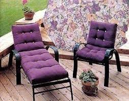 purple patio cushions 3