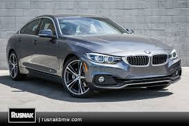 BMW Convertible lease or buy bmw : Buy or Lease BMW 4 Series Los, Angeles, Thousand Oaks, Westlake ...