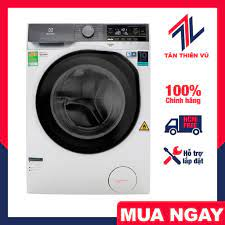 MIỄN PHÍ VẬN CHUYỂN - LẮP ĐẶT] EWW8023AEWA - Máy giặt sấy Electrolux  EWW8023AEWA, giặt 8kg, sấy 5kg, Inverter