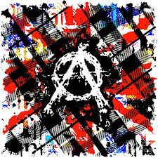 howard zinn anarchy and revolution robert graham s anarchism weblog art and anarchy