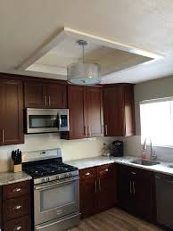 kitchen lighting ideas vaulted ceiling. full image for design kitchen ceiling lighting ideas vaulted a