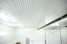 steel ceiling medium size of tin ideas install old barn corrugated metal ceilings panels ce
