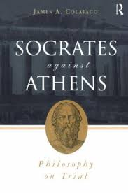 philosophy essays socrates term paper writing service philosophy essays socrates