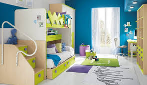 contemporary kids bedroom furniture green. Bedroom:Agreeable Modern Kids Bedroom Sets Orange Yellow Plain Minimalist Stained Kid Teenage Girl Furniture Contemporary Green
