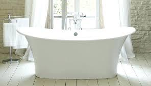kohler stand alone tubs acrylic tubs bathtubs idea freestanding tubs freestanding tub home depot white freestanding