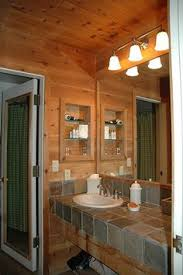 rustic bathroom designs small rustic bathroom ideas wooden rustic bathroom lighting fixtures wall bathroom lighting fixtures rustic lighting