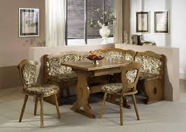 corner booth style dining sets. table set corner booth style dining sets r