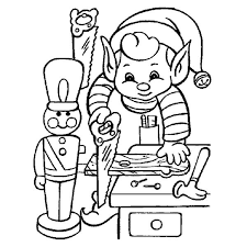 Small Picture 10 best pizza coloring pages for your toddler make your own