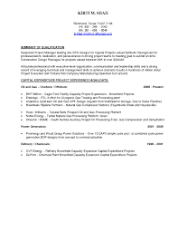 Oil And Gas Electrical Engineer Resume Sample Elegant Hvac Resume No
