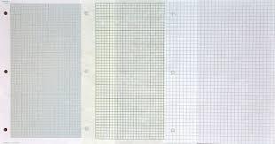 Graph Paper Online Math Mathway App Ridenation Club