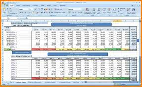 payroll ledger sample 8 payroll ledger pay stub format