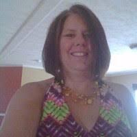 Jennifer Summers - Walden University - Mount Sterling, Kentucky | LinkedIn