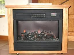 electric fireplace parts calgary dimplex insert my symphony parts electric fireplace for charmglow