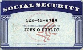 Portland Social Security State Scholar Services International Affairs Of Office