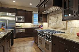 best kitchen remodeling services throughout kitchen remodeling in