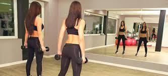 home gym mirrors home gym wall mirrors home gym mirrors diy