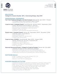 Best Place To Post Resume Gorgeous Best Places To Post Your Resume Best Resume Collection