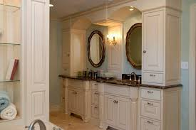french country bathroom ideas. French Country Master Bathroom Suite Traditional-bathroom French Country Bathroom Ideas O