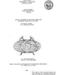 Usgs Grain Size Chart 1983 This Report Is Prelioinary And Has Not Been Reviewed