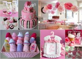 Baby Shower Ideas for A Girl from HotRef.com