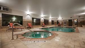 best western garden inn san antonio tx. Pool 1 Of 18 Best Western Garden Inn San Antonio Tx