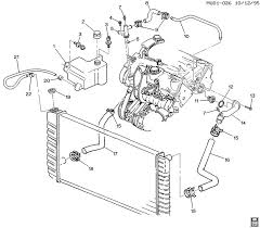 wiring diagram 2000 bu wiring discover your wiring diagram 1999 oldsmobile silhouette engine diagram