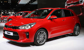 2018 kia rio price. wonderful kia 2018 kia rio inside kia rio price cars review 2019