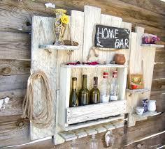 wine wall mounted bar wine shelves wine