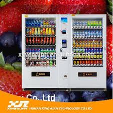 Acme Vending Machine Gorgeous Vending Machine For Hot Drinks Vending Machine For Hot Drinks
