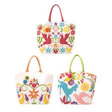 Pom Pom Purse Designer Shop Twos Company