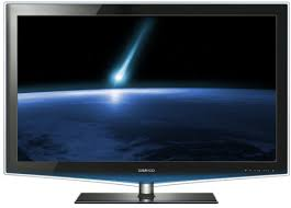 samsung tv types. warning: do not update the samsung latest firmware upgrades or you can use our hacks and revert back easily! samsung tv types t