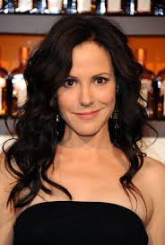 mary louise parker born august 2 1964 is an american actress best known for her lead role on showtime s television series weeds portraying nancy botwin