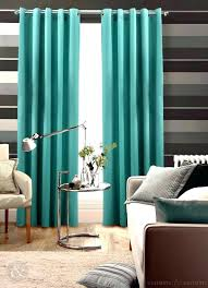 kelly green bedroom green curtains best green bedroom curtains ideas on tranquil bedroom mint green bedding kelly green