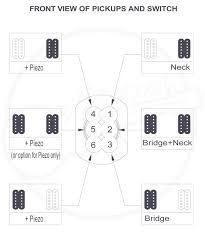 44 fantastic 3 position rocker switch wiring diagram mommynotesblogs Toggle Switch Wiring Diagram 3 position rocker switch wiring diagram elegant 3 position toggle switch wiring diagram elegant switches can