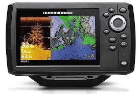 Best Chart Plotters The 5 Best Marine Gps Chartplotters Reviewed For 2019