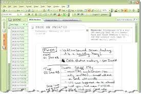 Onenote 2010 Templates Microsoft Onenote Gtd Template 5 Tips Smartfone Co